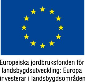 EU-flagga-Europeiska-jordbruksfonden